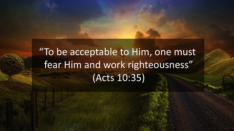 acts-10-35