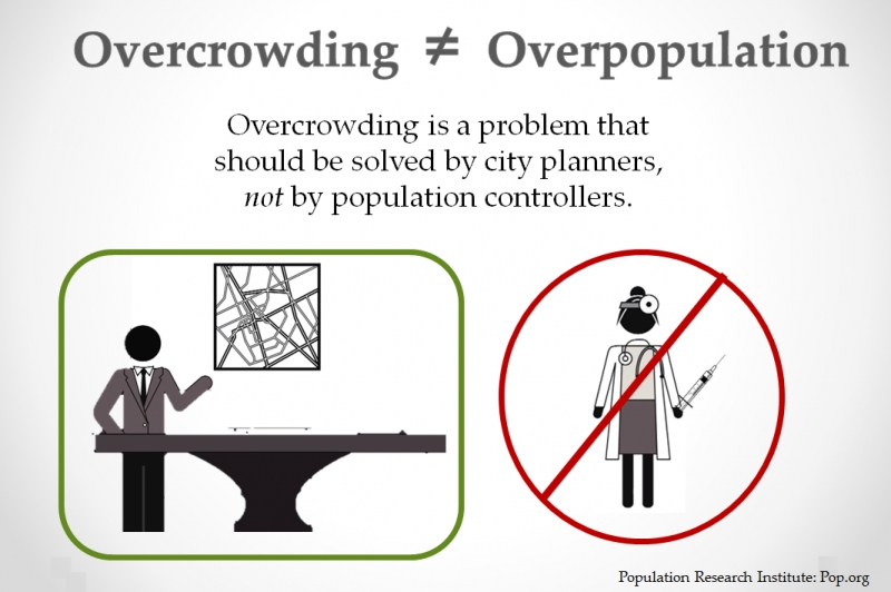 overcrowding-doesnt-equal-overpopulation