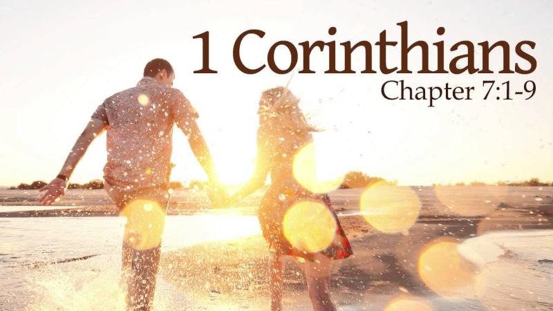 1-corinthians-7-1-9