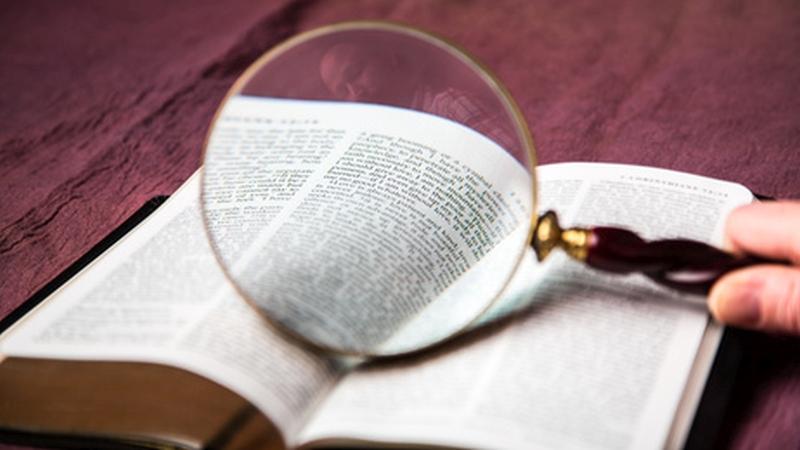 hermeneutical-approach