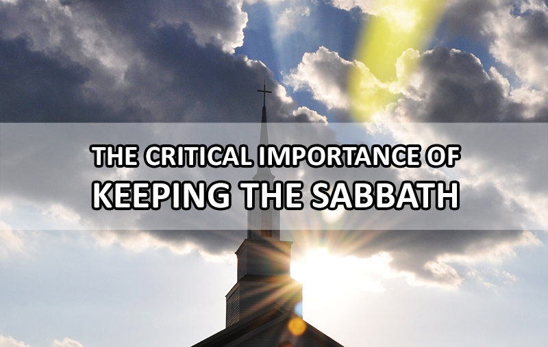 the significance of the fourth commandment for christians What does the fourth commandment mean what is the true meaning of the second commandment all christians worshiped on the seventh day until constantine.