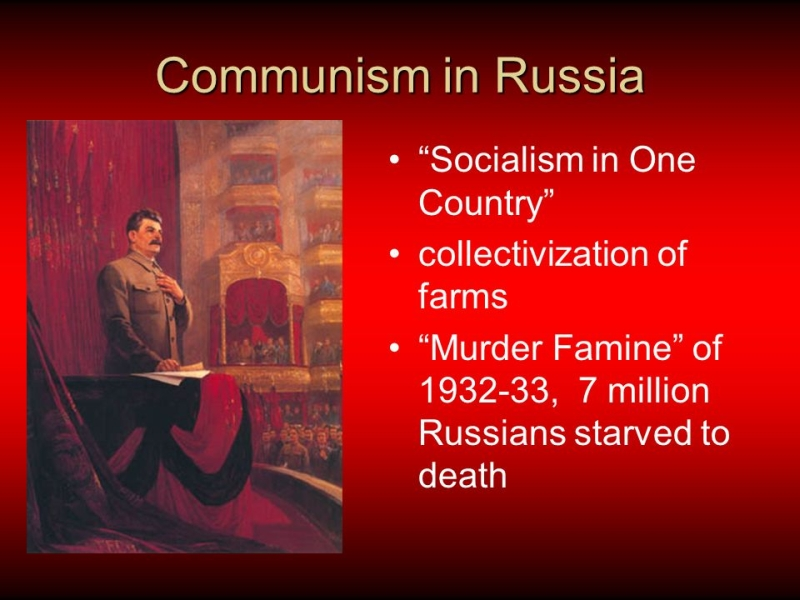 communism-in-russia-starvation