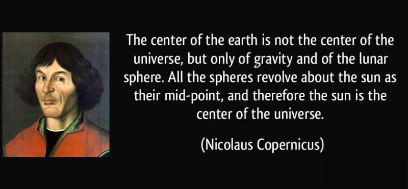 copernicus-fallacy