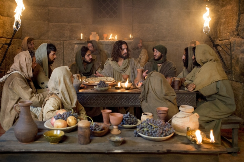 jesus-last-supper-2