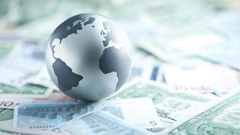 world-economy