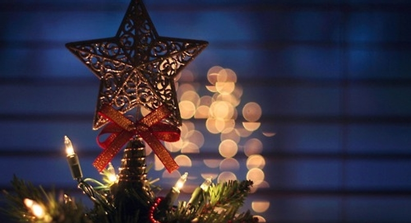 christmas-tree-star