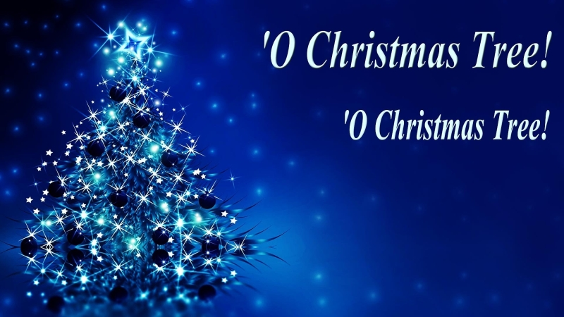 o-christmas-tree-idolatry