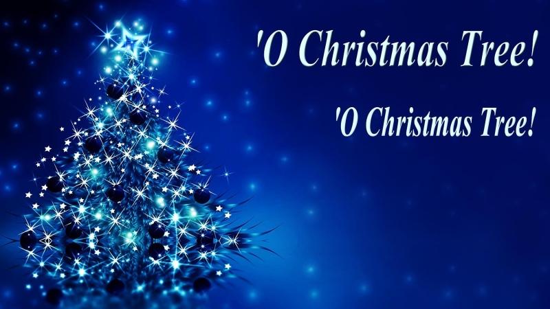 Christmas Is A Pagan Holiday, So Should Christians