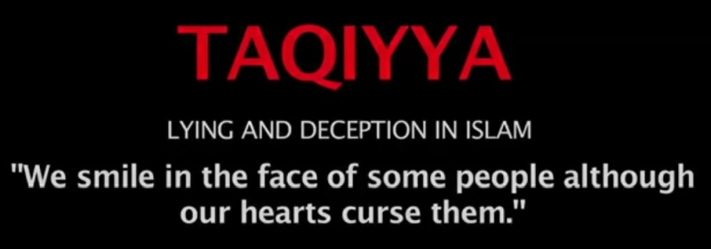 taqiyya-smile-hate-text-deceive