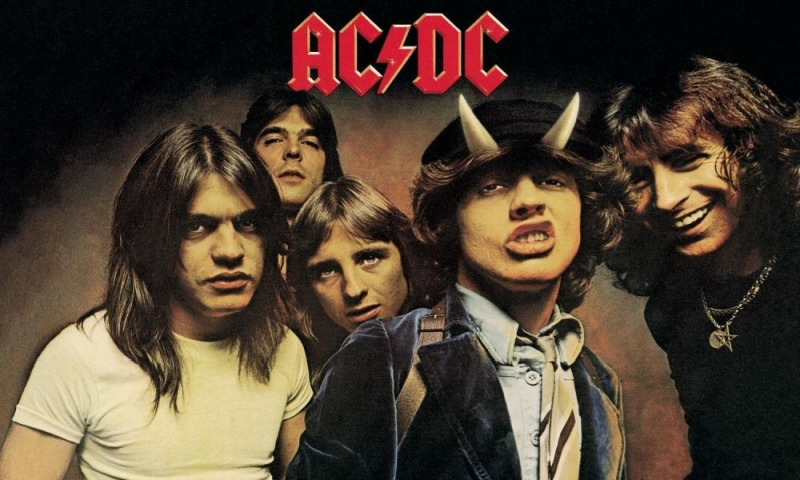 ac-dc-evil-rock-music