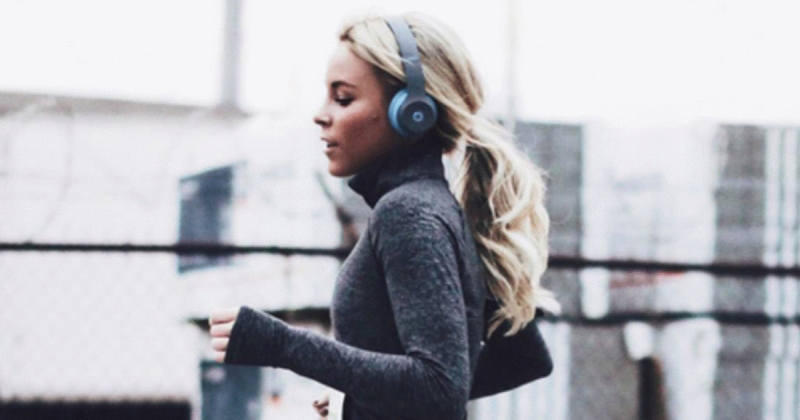 headphones-working-out