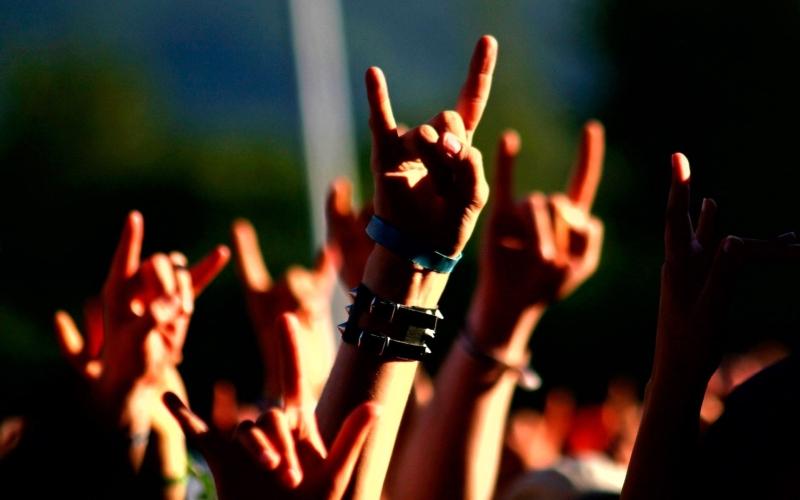 rock-music-satanic-symbolism
