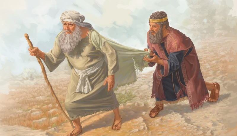 saul-and-samuel