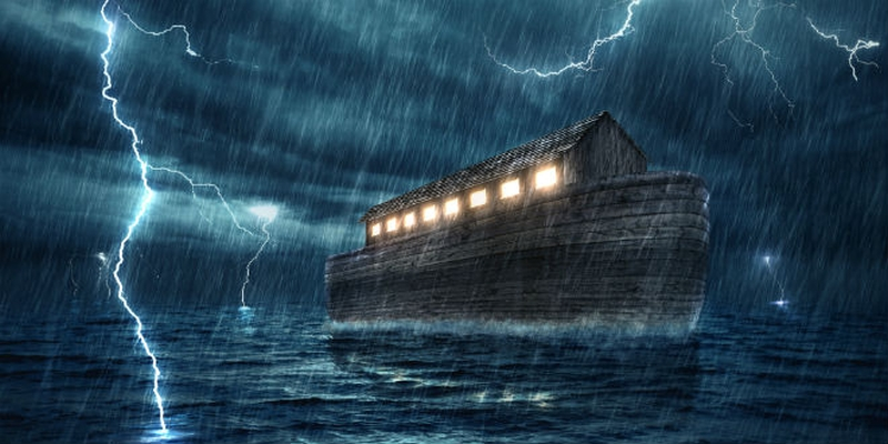 storm-lightning-noahs-ark