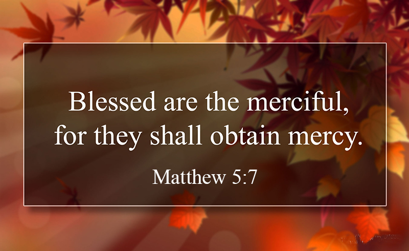 blessed-are-the-merciful