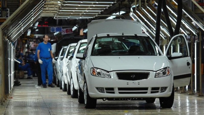 car-manufacturing-plant