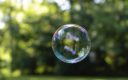 The Christianity Bubble – Christians Often Neglect Others